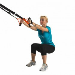 14tusfu154-suspension-trainer-1.jpg