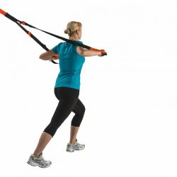 14tusfu154-suspension-trainer-2.jpg