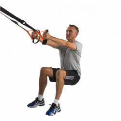 14tusfu154-suspension-trainer-3.jpg