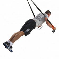 14tusfu154-suspension-trainer-4.jpg