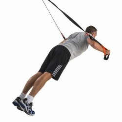 14tusfu154-suspension-trainer-5.jpg