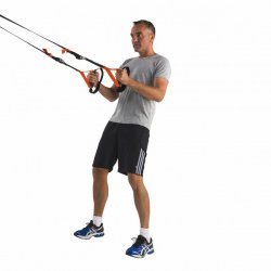 14tusfu154-suspension-trainer-6.jpg