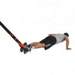 14tusfu154-suspension-trainer-7.jpg