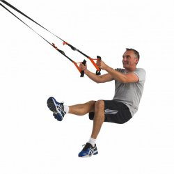 14tusfu154-suspension-trainer-8.jpg