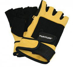 14tusfu256-fitness-gloves-high-impact-m.jpg