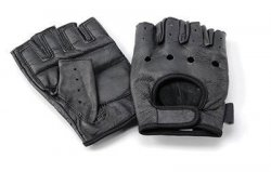 14tusfu206-fitness-gloves-fit-sport-xl.jpg