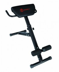 14mect4000-backtrainer.jpg