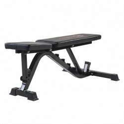 14meub7000-dumbbell-bench-2.jpg