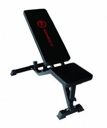 14meub7000-dumbbell-bench.jpg