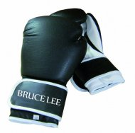Boxerské rukavice Bruce LeeAllournd Boxing Gloves, 8oz