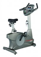 Rotoped Finnlo MAXIMUM UPRIGHT BIKE 3951