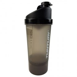 14tuscf049-protein-shaker-with-storage-01.jpeg