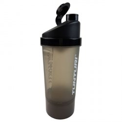 14tuscf049-protein-shaker-with-storage-02.jpeg