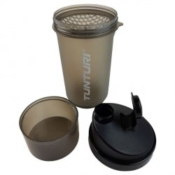 14tuscf049-protein-shaker-with-storage-03.jpeg
