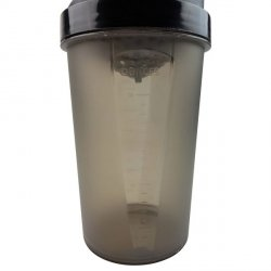 14tuscf049-protein-shaker-with-storage-04.jpeg