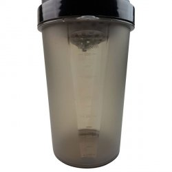 14tuscf049-protein-shaker-with-storage-05.jpeg