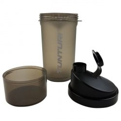 14tuscf049-protein-shaker-with-storage-06.jpeg
