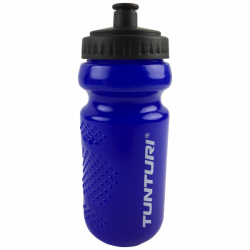 14tuste109-sport-bottle-02.png