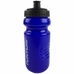 14tuste109-sport-bottle-03.png