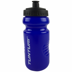 14tuste109-sport-bottle-04.png