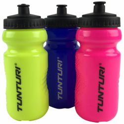 14tuste109-sport-bottle-05.png