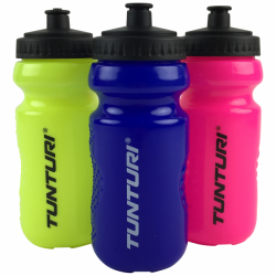 14tuste109-sport-bottle-06.png