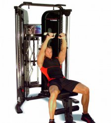 3965-ft1-shoulderpress.jpg