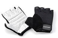 14tusfu229-fitness-gloves-fit-easy-xl.jpg