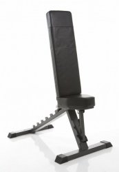 3865-incline-bench-black-1.jpg