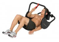 AB Trainer FINNLO AB Dominox