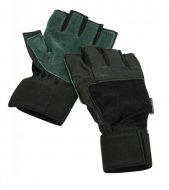 Marcy fitness rukavice Weightlifting Gloves Fit Power S