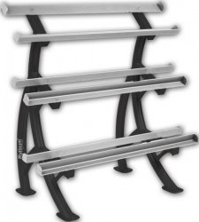tunturi-platinum-dumbbell-rack.jpg
